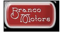Branco Motors